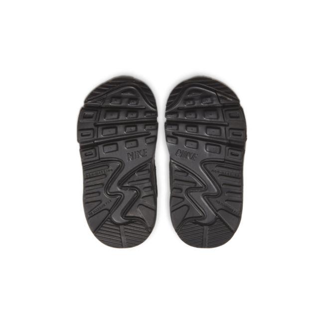 Nike Air Max 90 CD6868-001 04