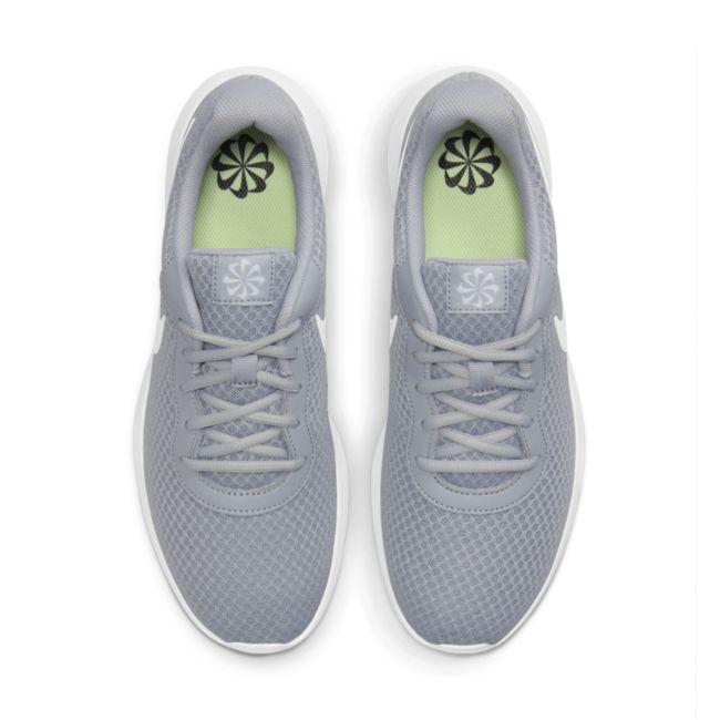 Nike Tanjun DJ6258-002 02