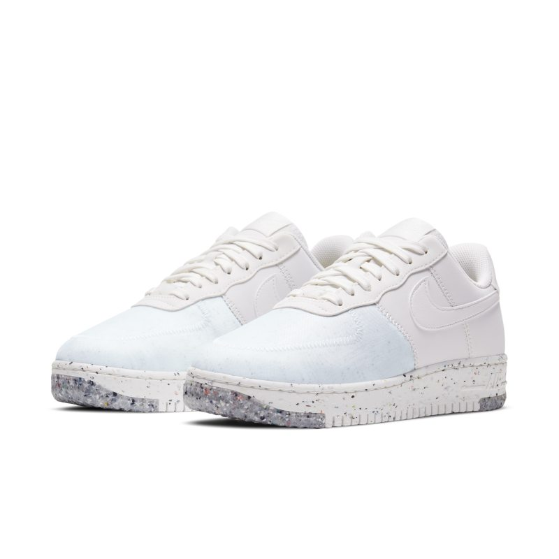 Nike Air Force 1 Crater CT1986-100 02