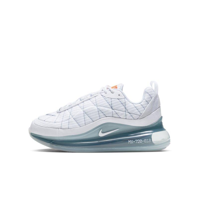 Nike MX-720-818 CW4721-100
