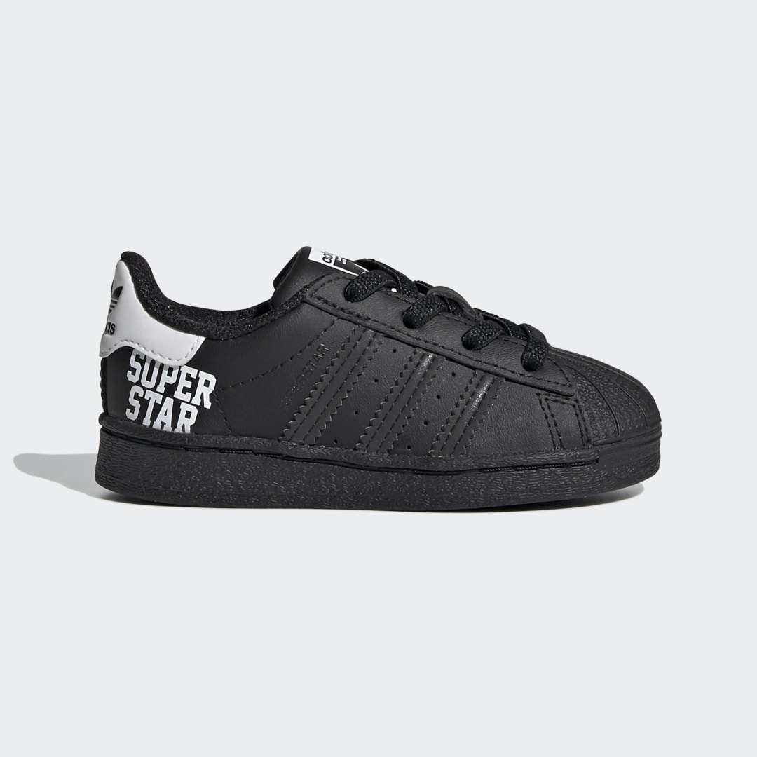 adidas Superstar FV3756 01