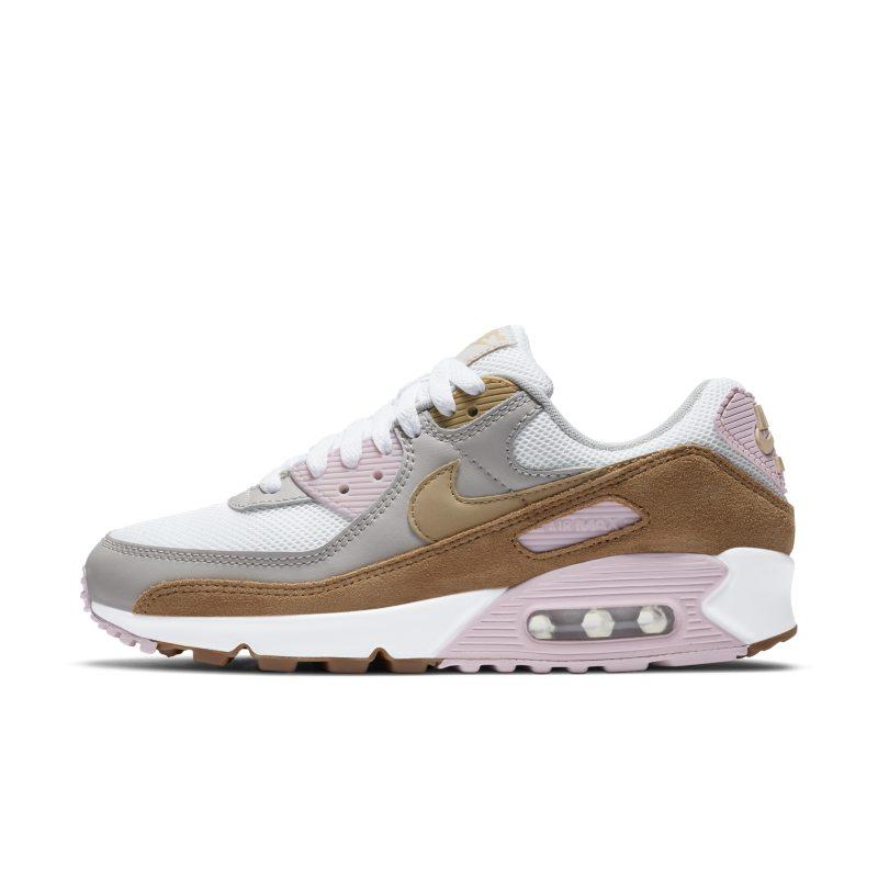Nike Air Max 90 DD6615-100 01