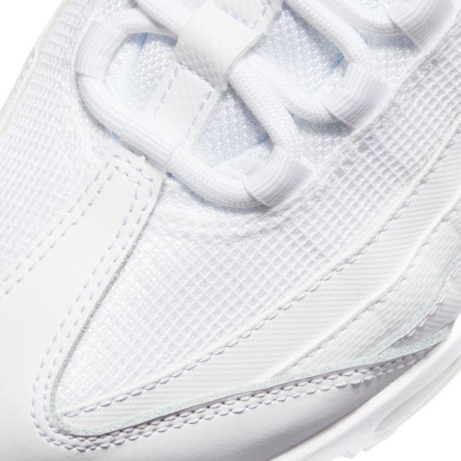 Nike Air Max 95 Essential CK7070-100 03