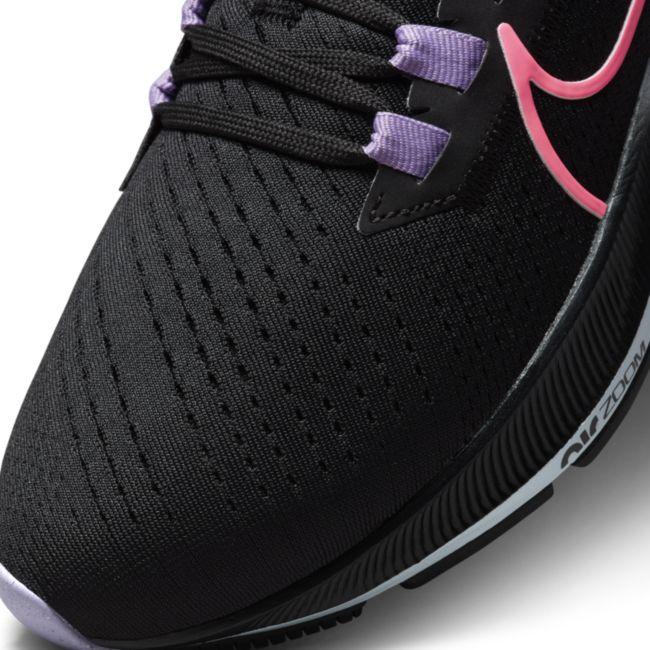 Nike Air Zoom Pegasus 38 CW7358-003 03