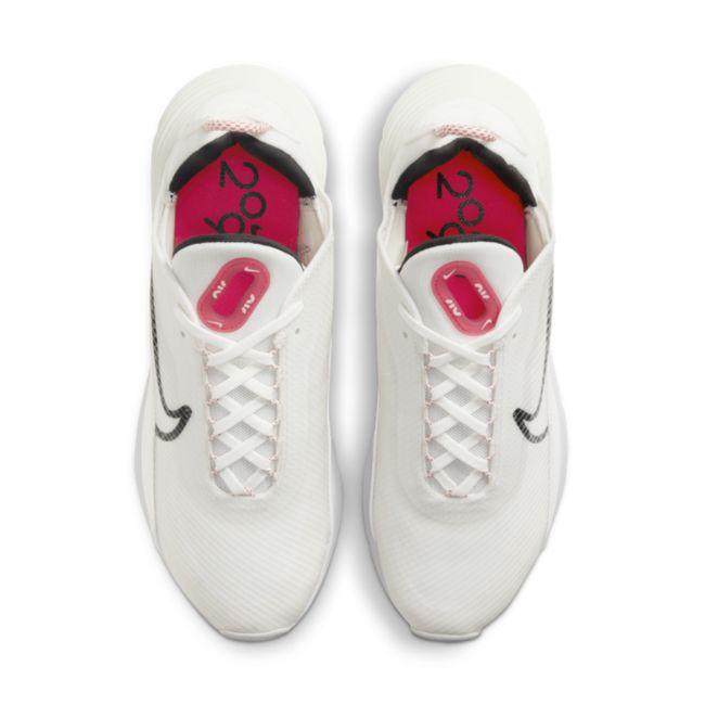 Nike Air Max 2090 CV8727-101 02