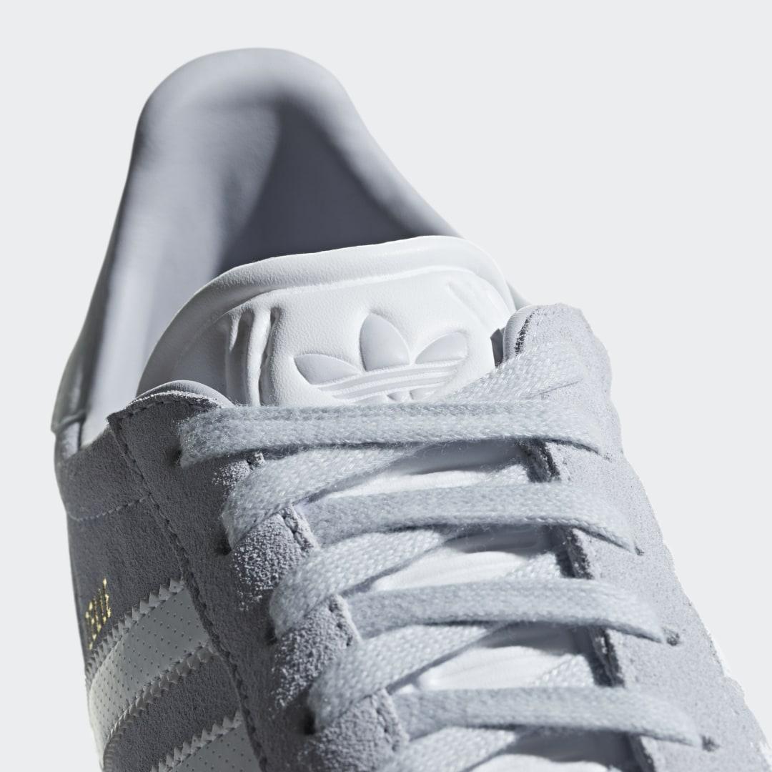 adidas Gazelle CG6698 04