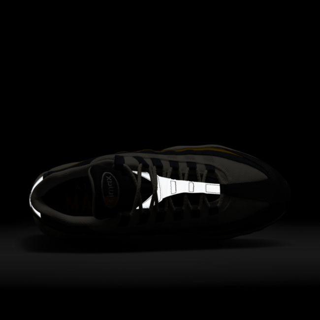 Nike Air Max 95 CZ0191-400 03