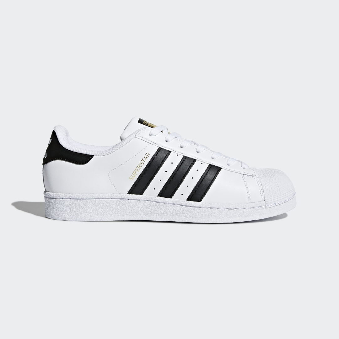 adidas Superstar C77124 01