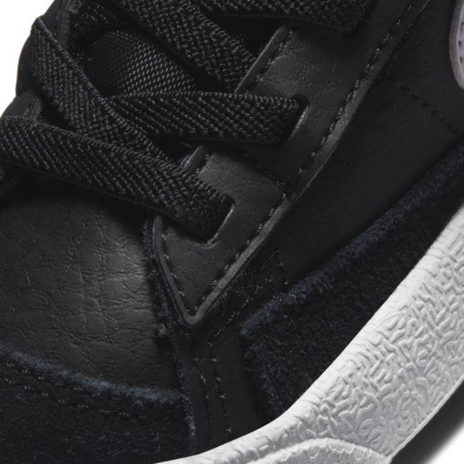 Nike Blazer Mid '77 DA4088-002 03