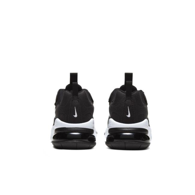 Nike Air Max 270 React BQ0103-009 04