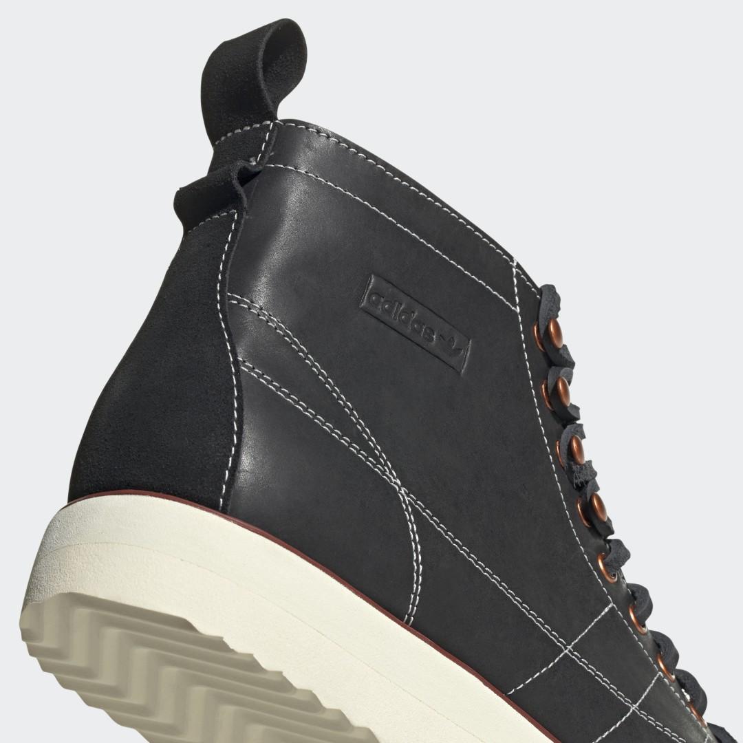 adidas Superstar FZ2641 04