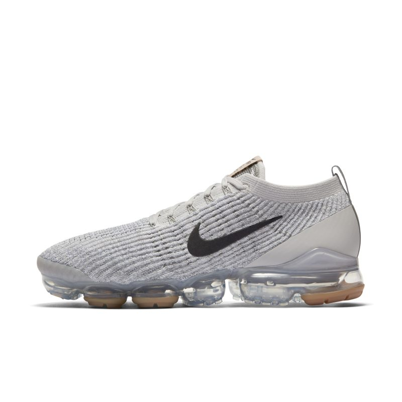 Nike Air VaporMax Flyknit 3  CT1270-003 01