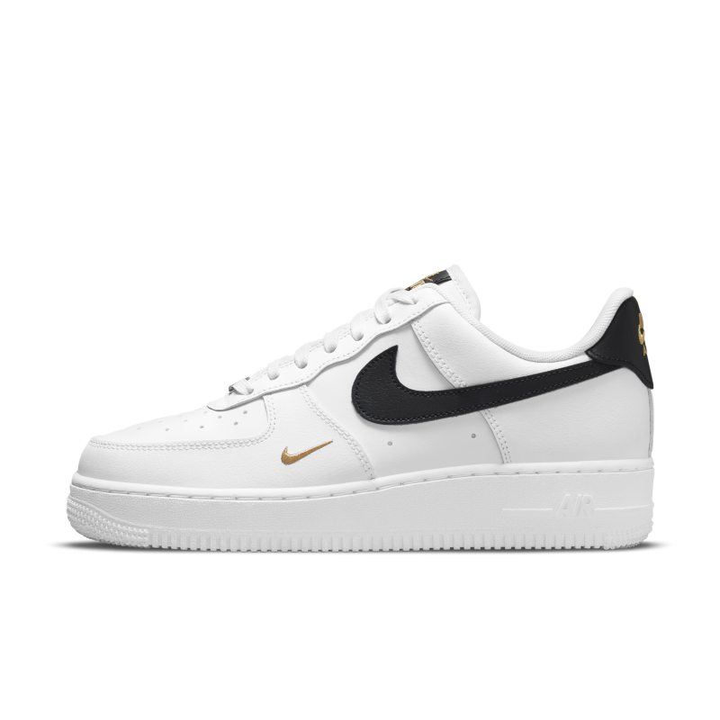 Nike Air Force 1 '07 Essential CZ0270-102 01