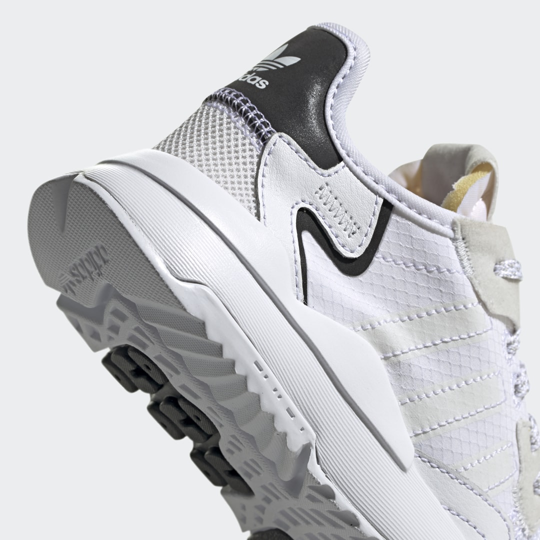 adidas Nite Jogger EE6476 05