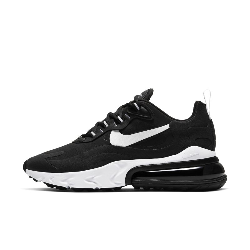 Nike Air Max 270 React CI3899-002
