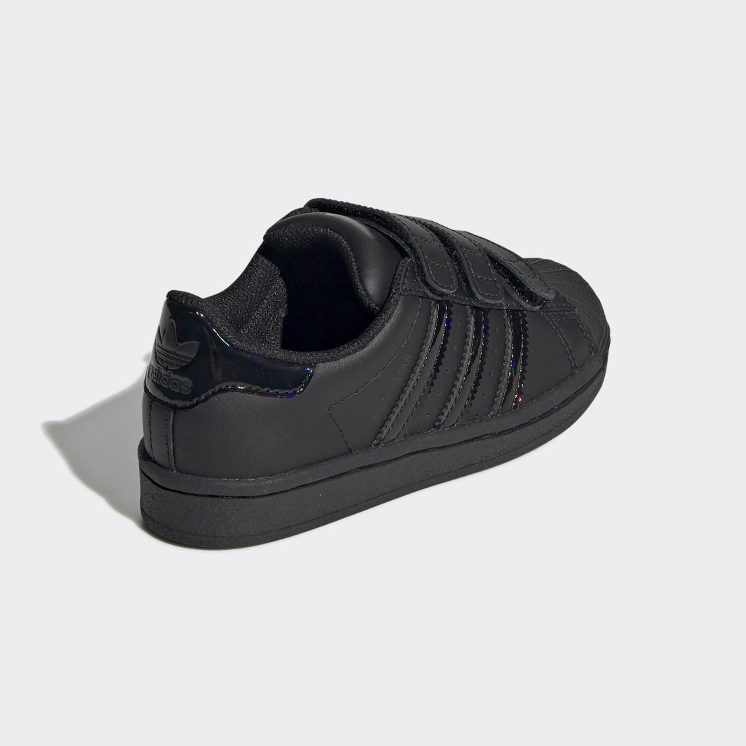 adidas Superstar FV3656 02