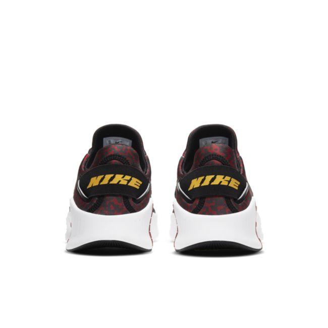 Nike Free Metcon 4 DJ3015-016 04