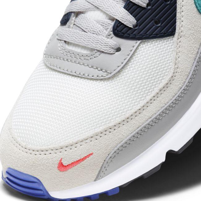 Nike Air Max 90 EOI DA5562-001 03