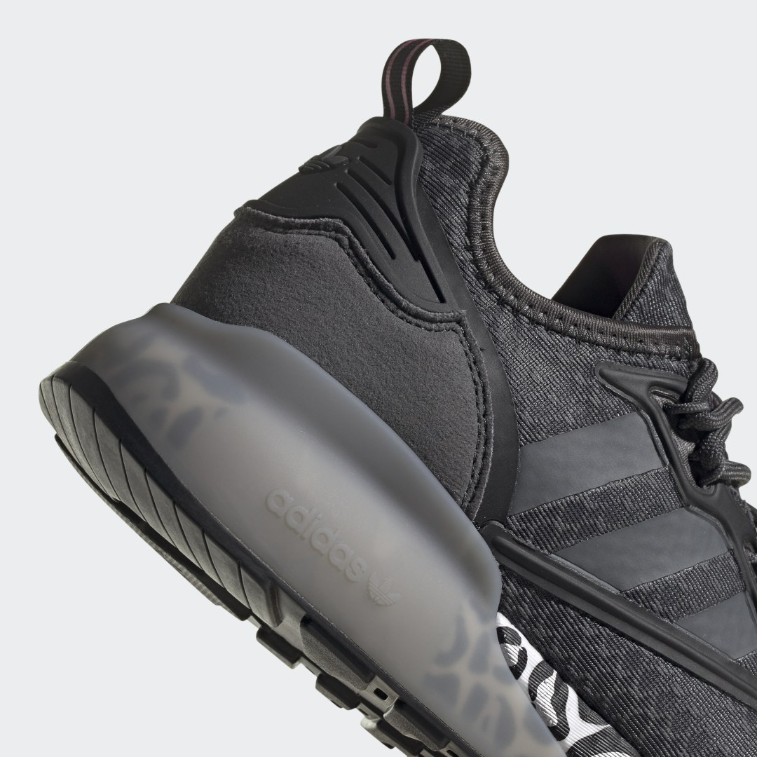 adidas ZX 2K Boost  FX7053 05