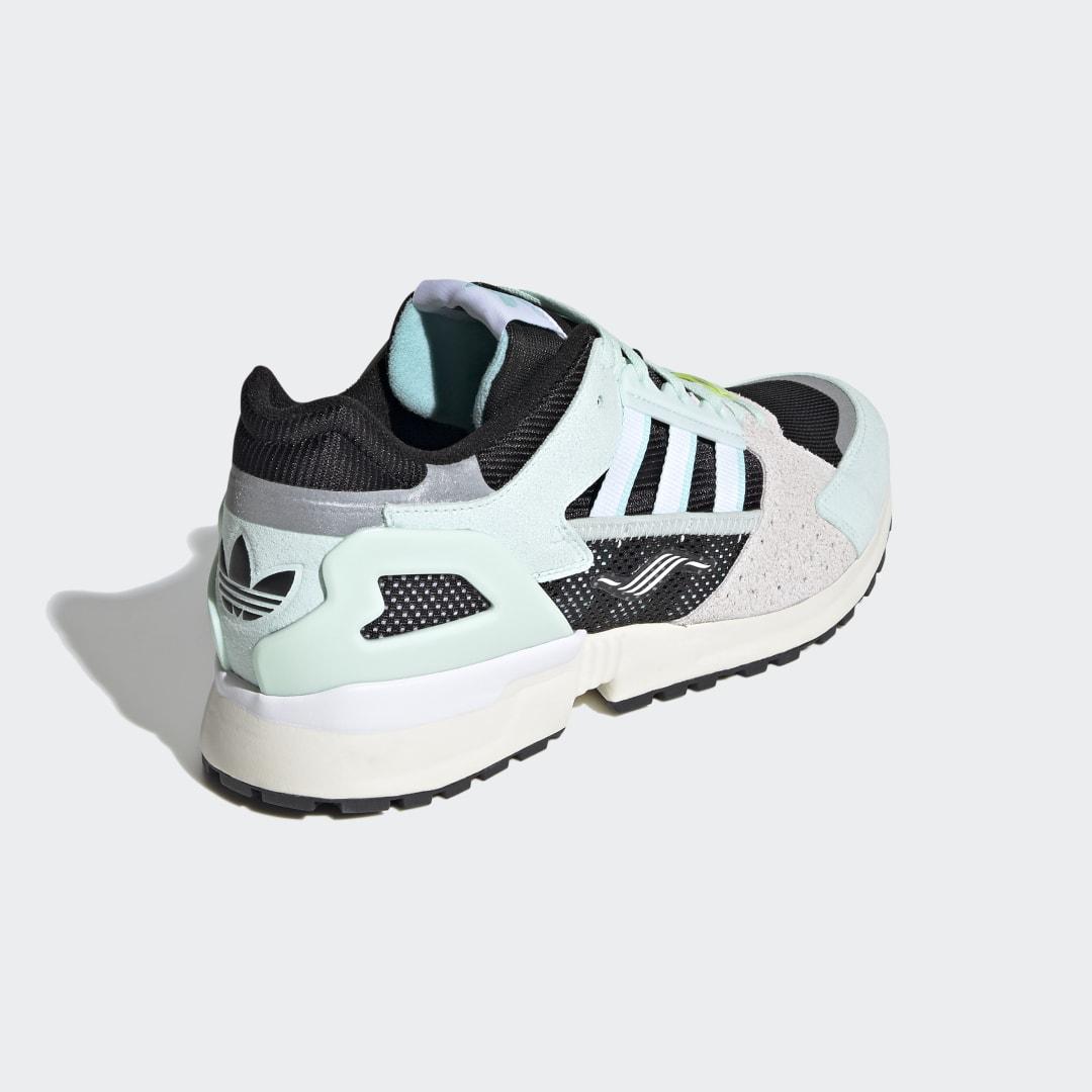adidas ZX 10.000 C FV3324 02