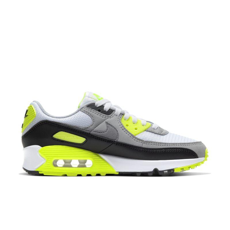 Nike Air Max 90 CD0490-101 03