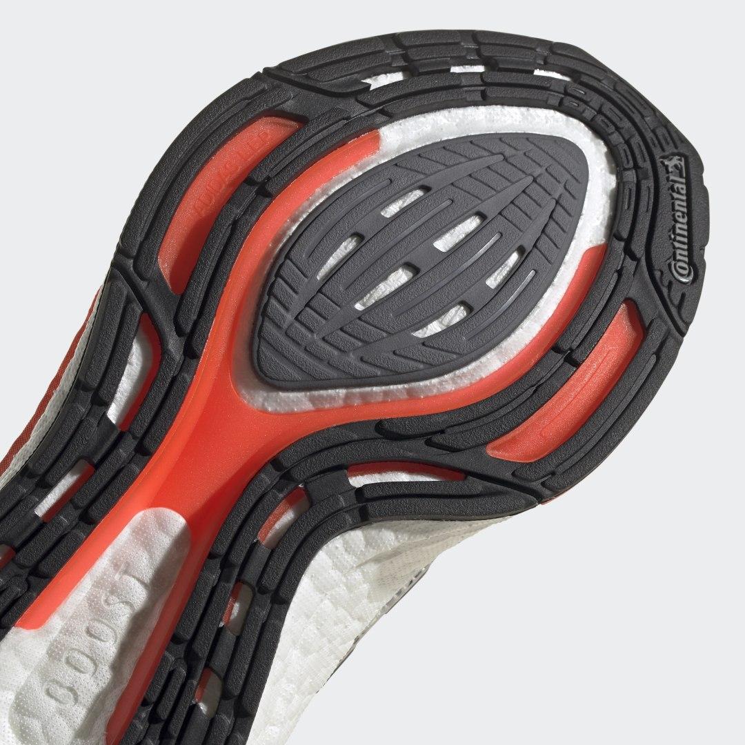 adidas Ultra Boost 21 Primeblue GX2560 05