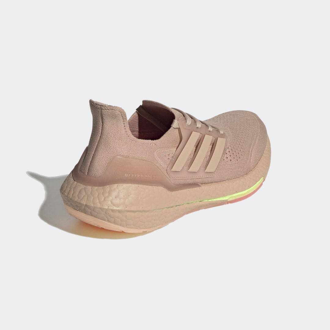 adidas Ultra Boost 21 FY0391 02