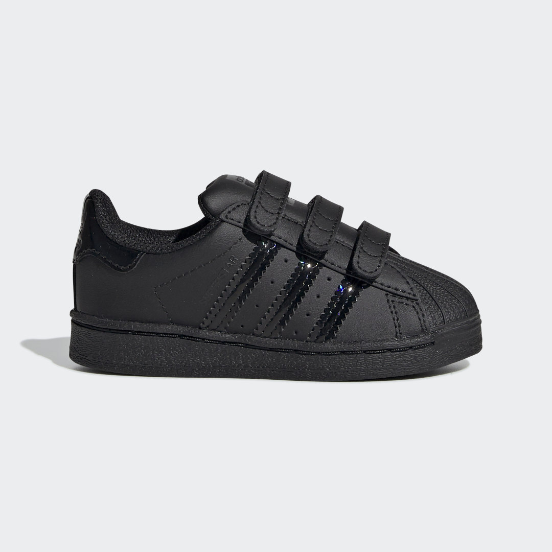 adidas Superstar FV3658 01
