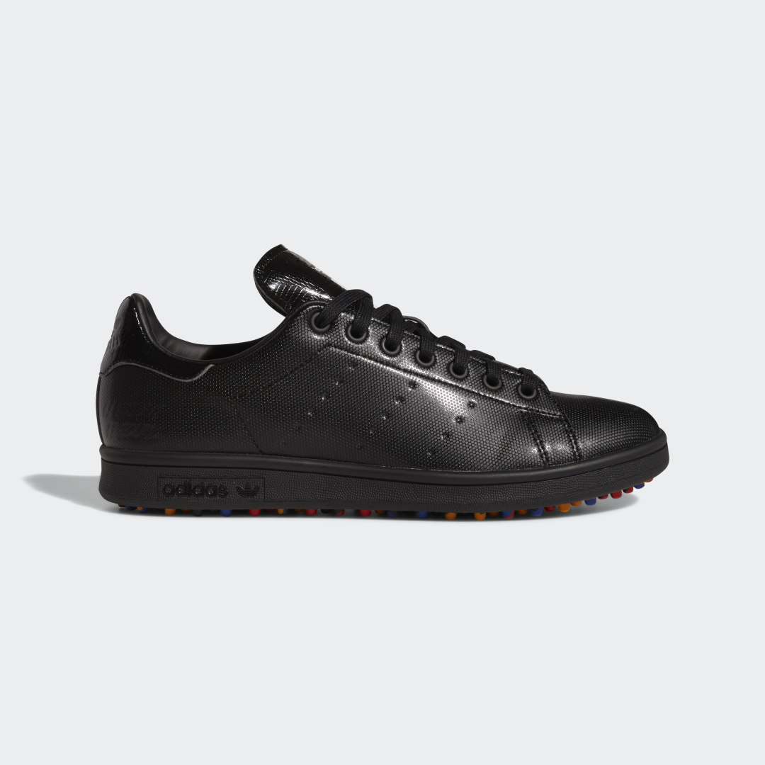 adidas Stan Smith Primegreen Limited Edition GZ6482 01