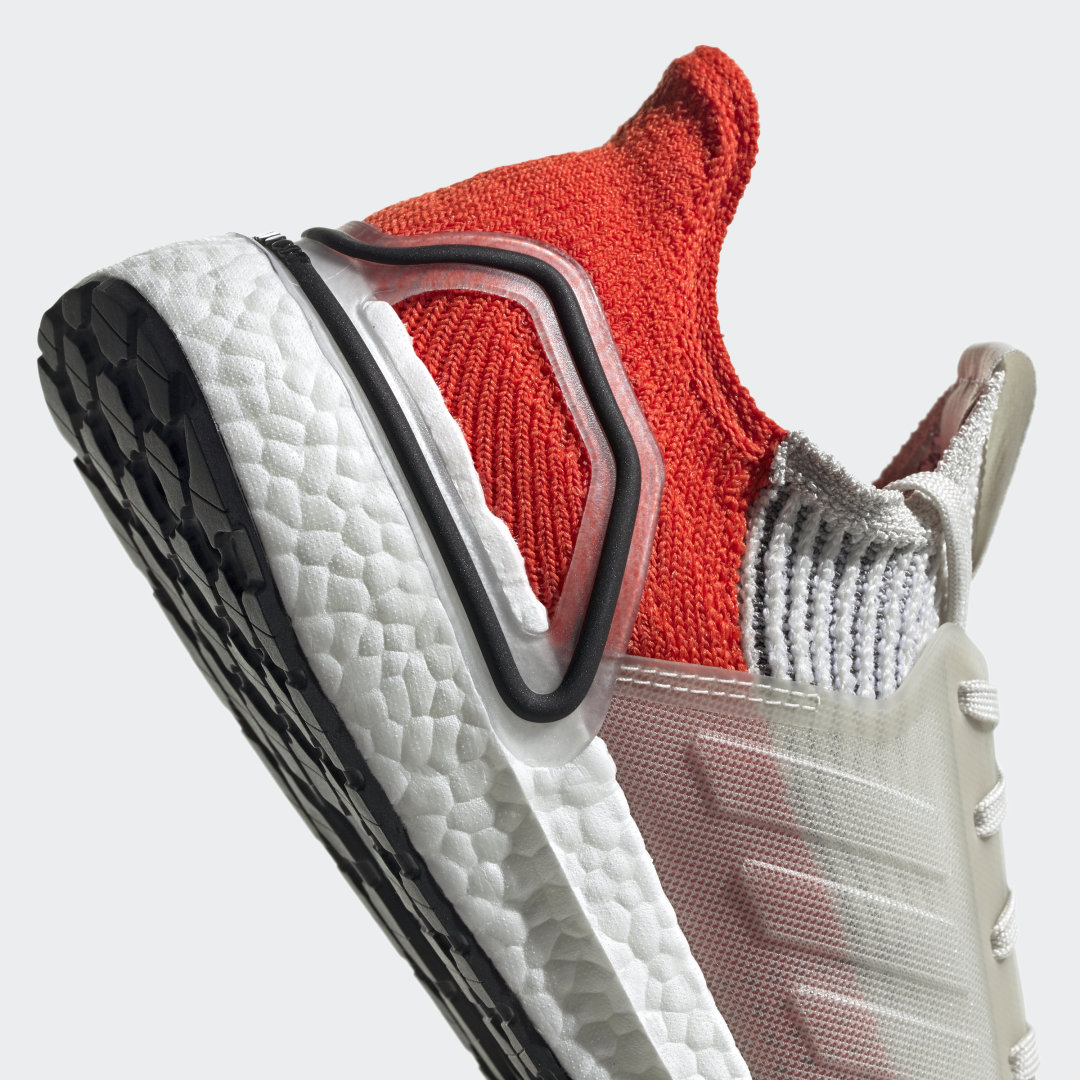adidas Ultra Boost F35245 04
