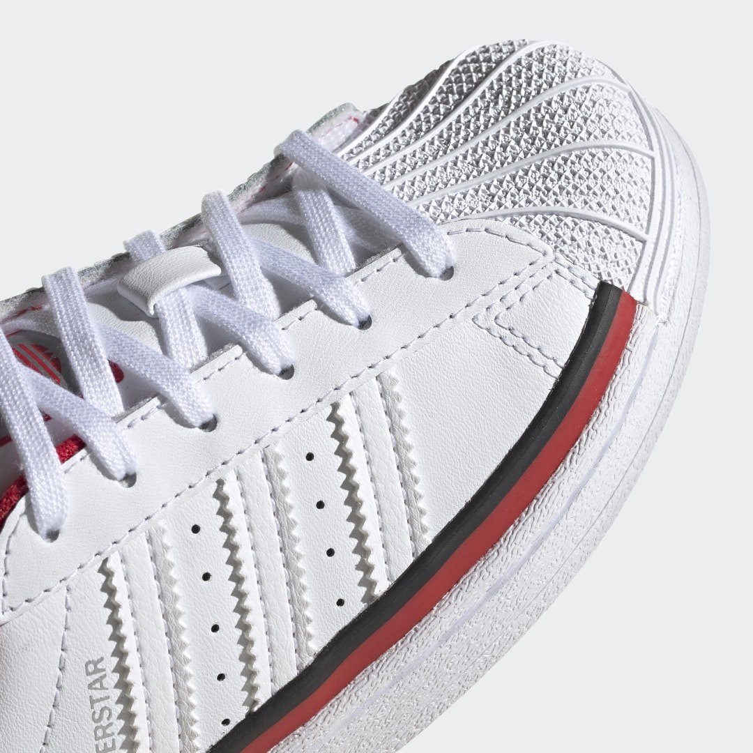 adidas Superstar FX5901 04