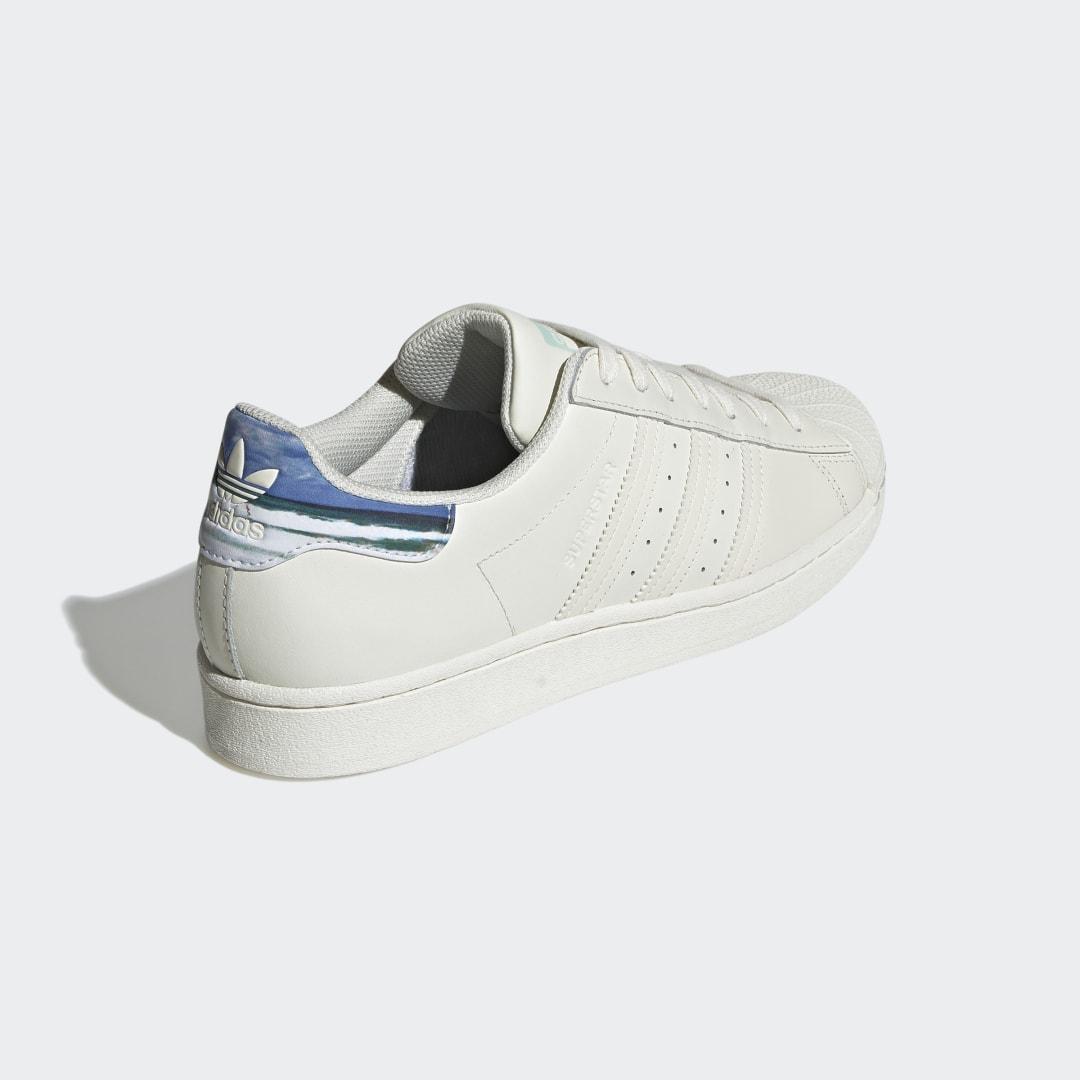 adidas Superstar GZ3704 02
