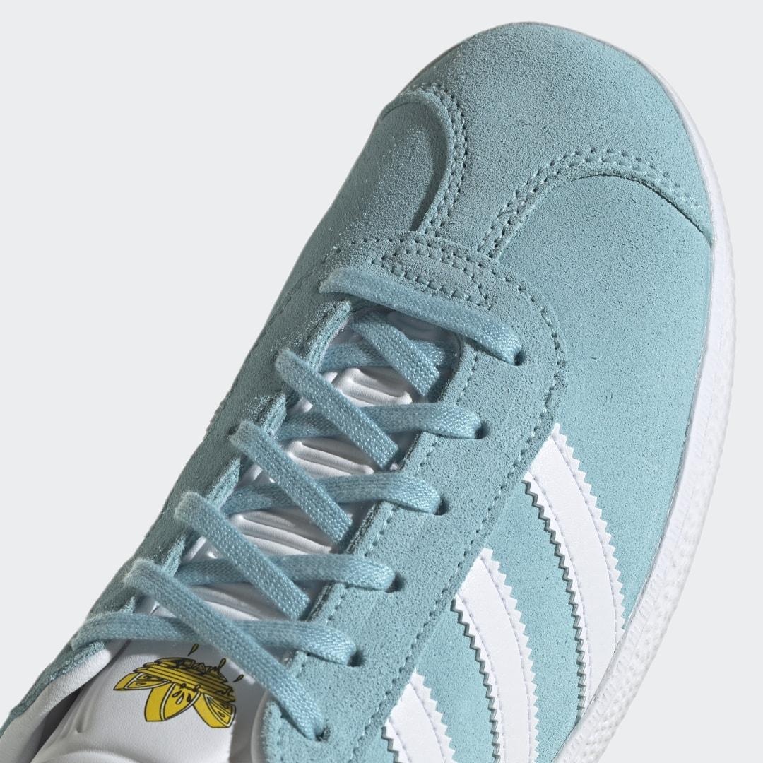adidas Gazelle FX6115 02