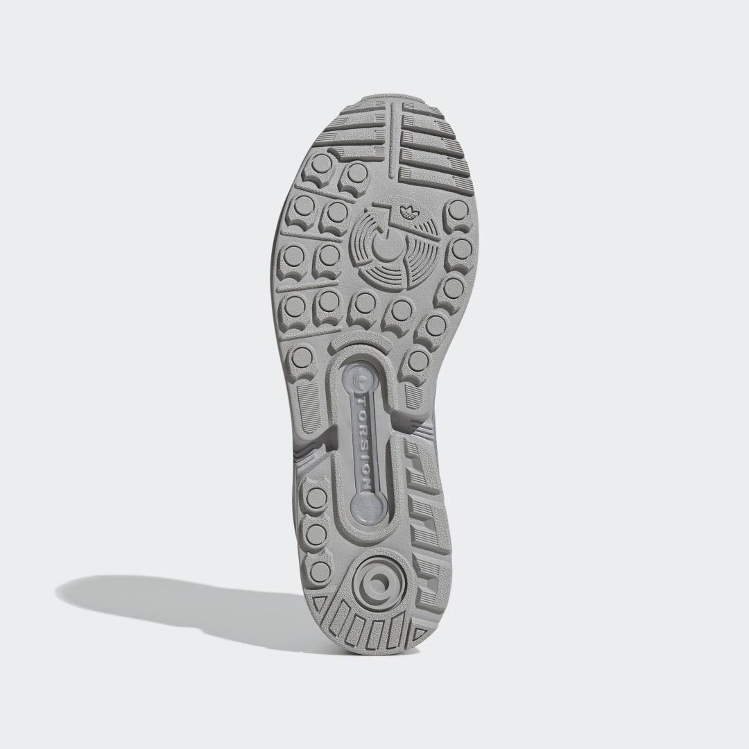 adidas ZX Flux FV7920 03