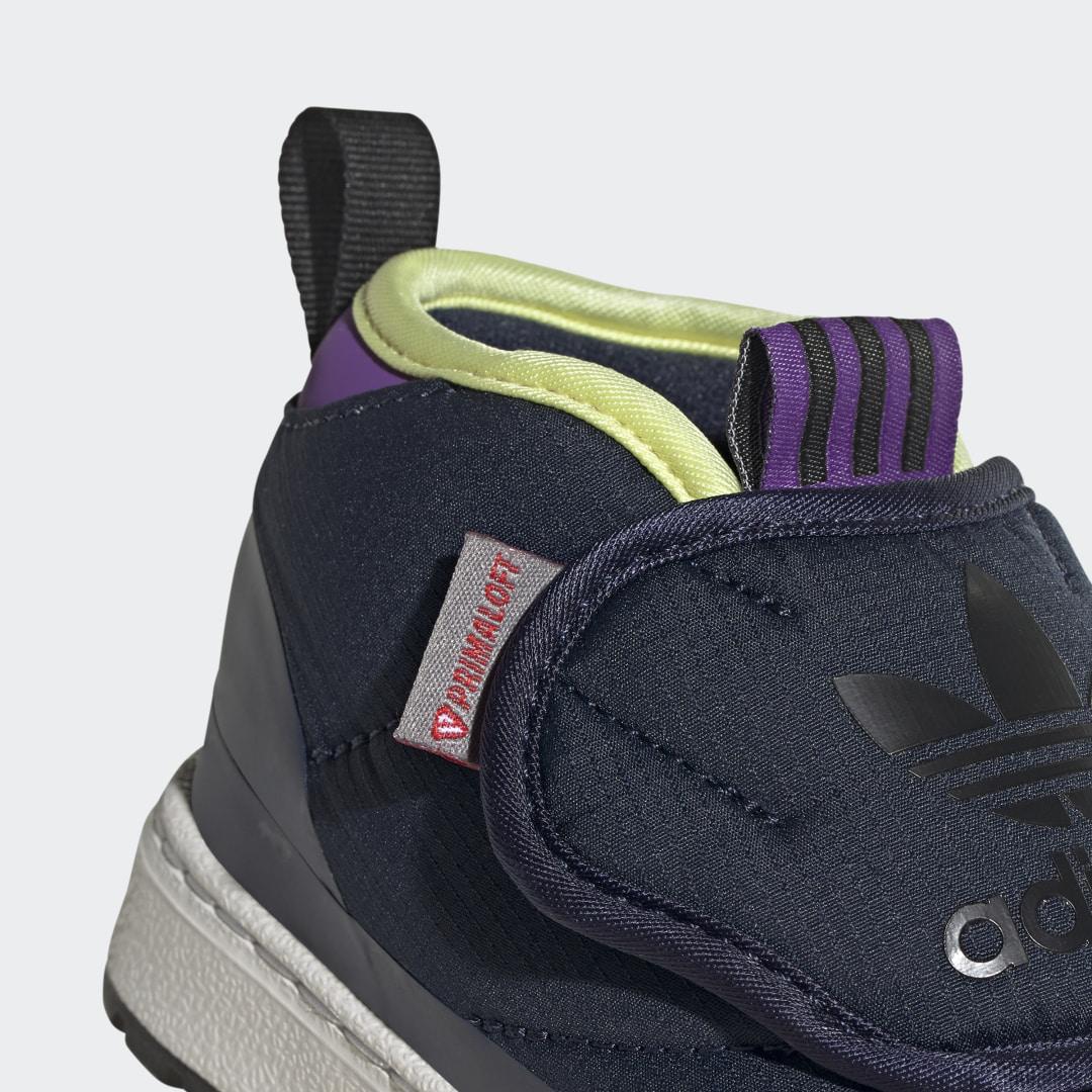 adidas Superstar 360 S23975 05
