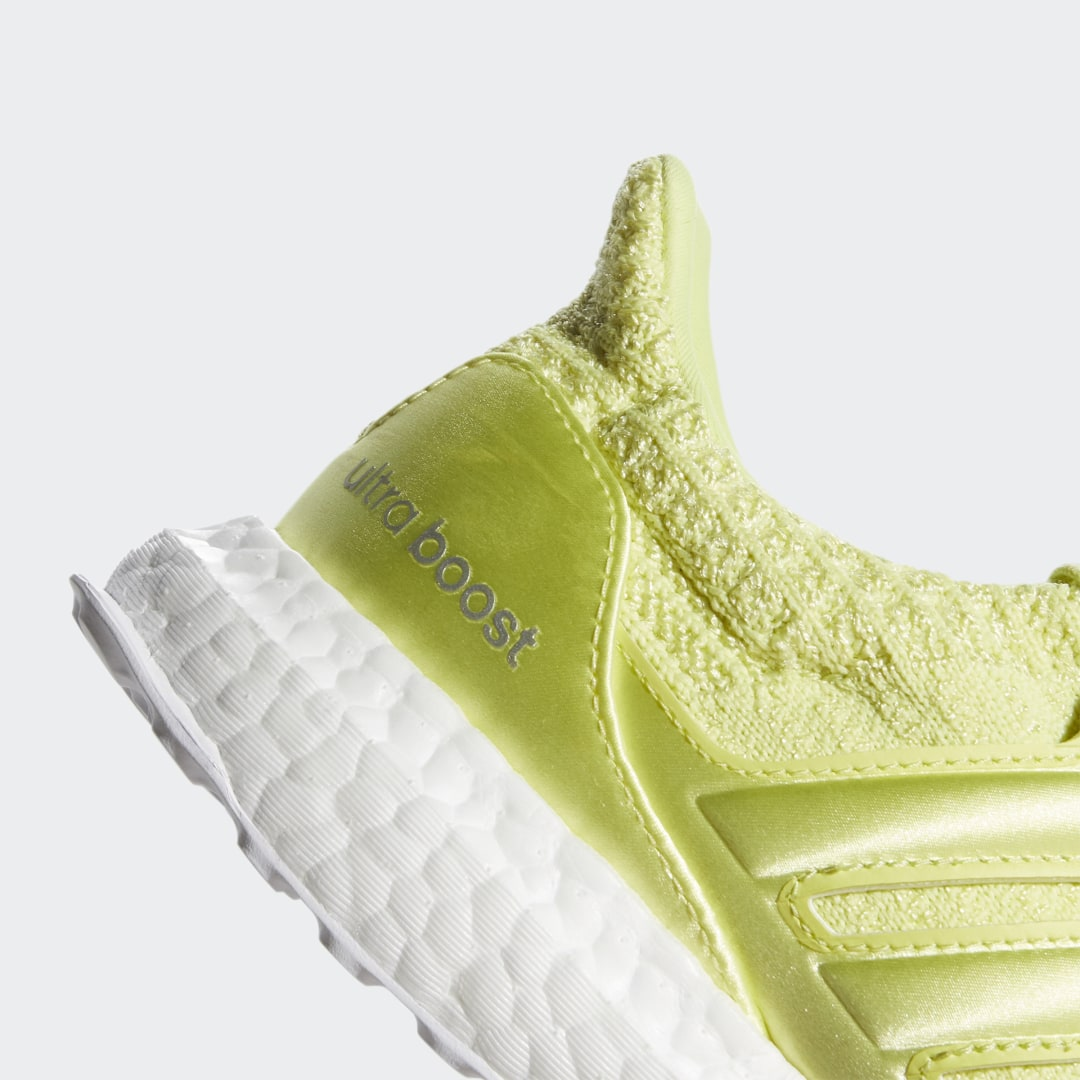 adidas Ultra Boost 5.0 DNA GV7720 04