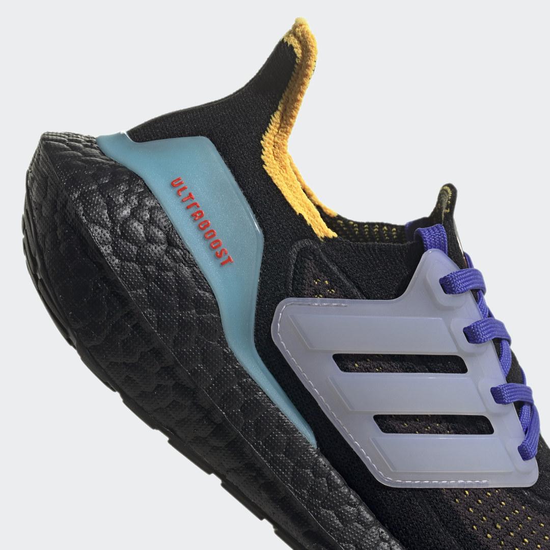 adidas Ultra Boost 21 Primeblue GX2561 04