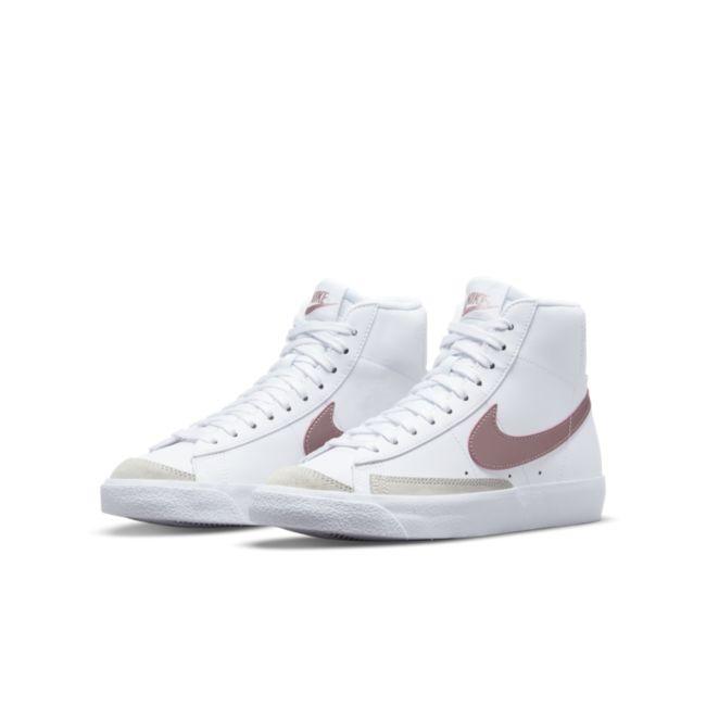 Nike Blazer Mid '77 DA4086-105 04