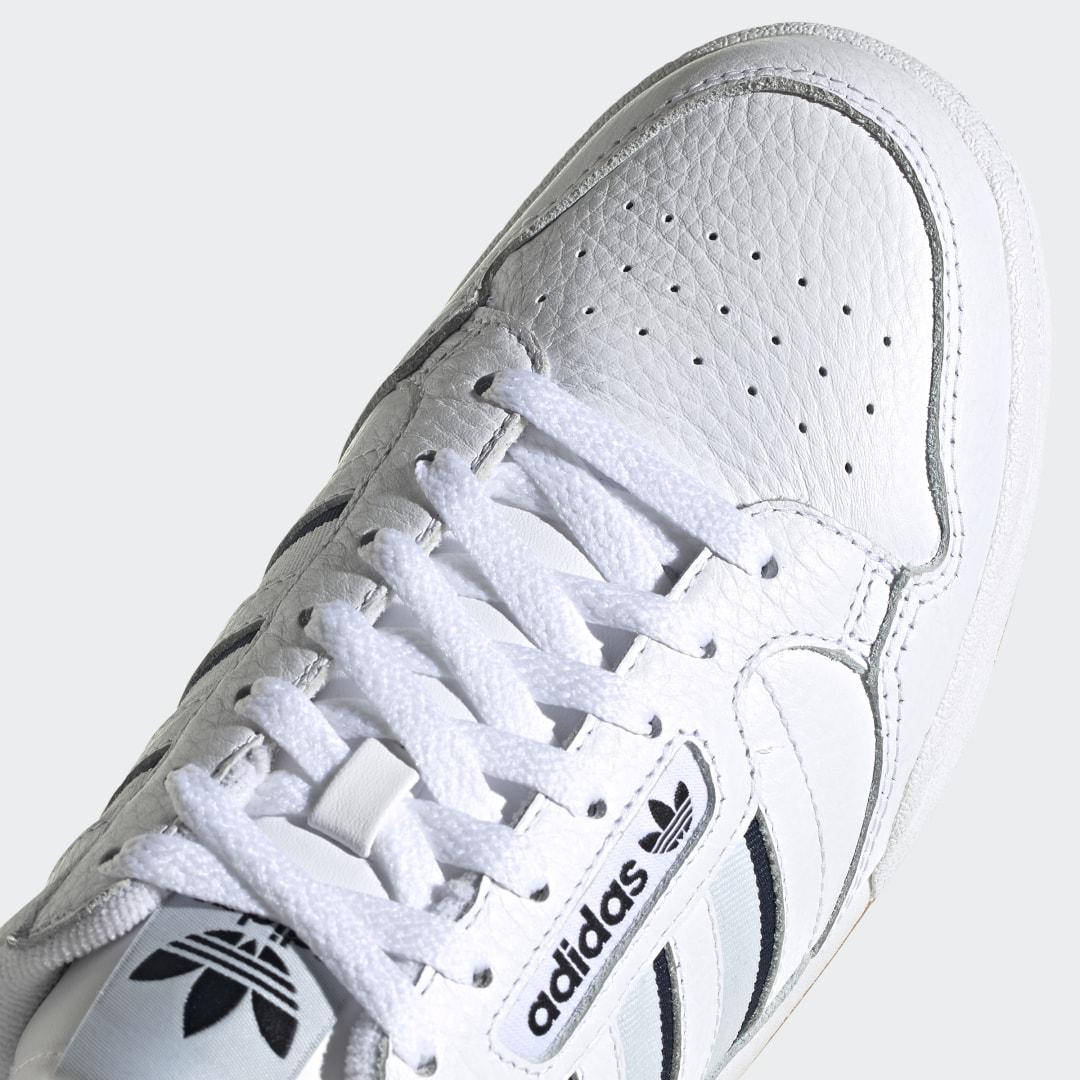 adidas Continental 80 FX5099 04