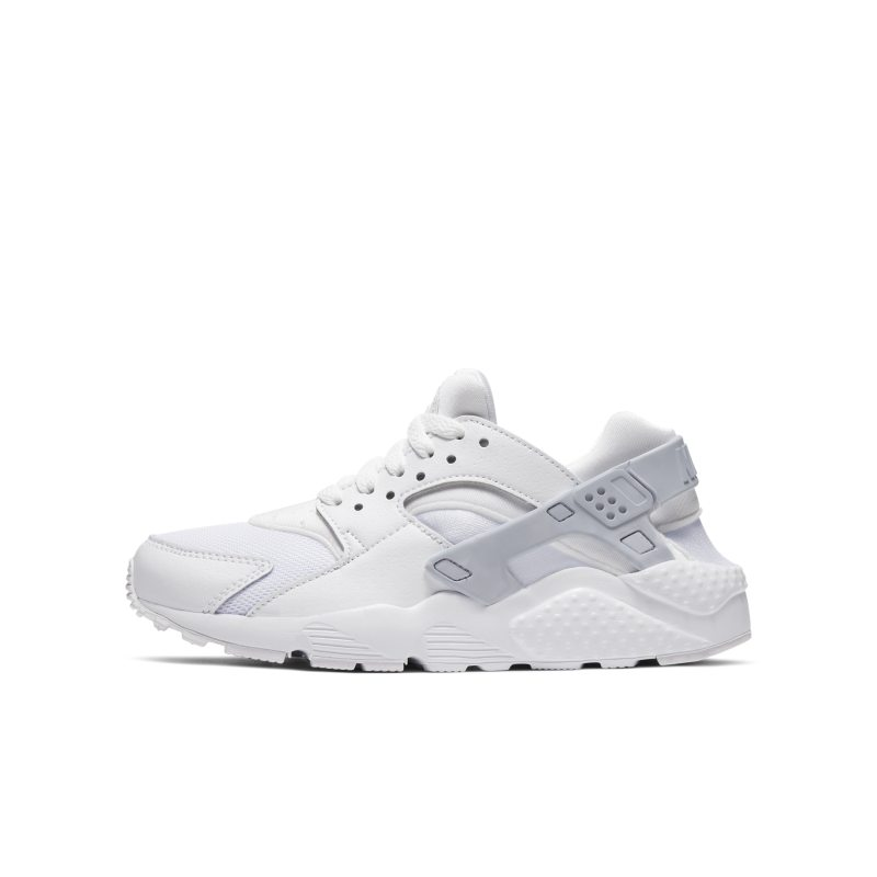 Nike Huarache Run 654275-110 01