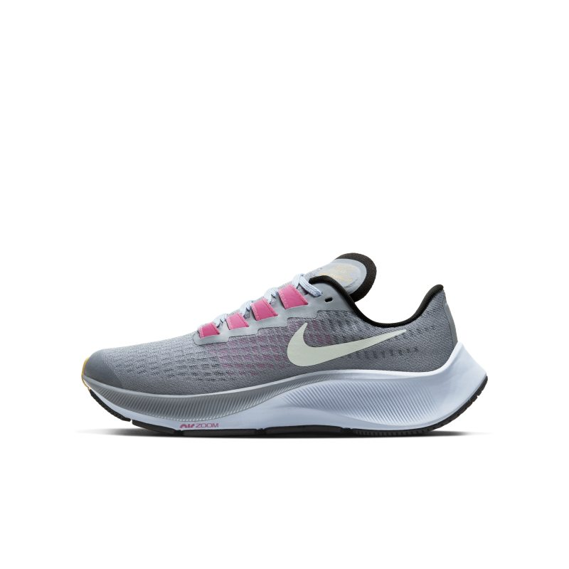 Nike Air Zoom Pegasus 37 CJ2099-401 01