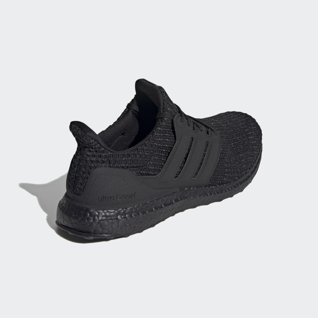 adidas Ultra Boost 4.0 DNA FY9121 02