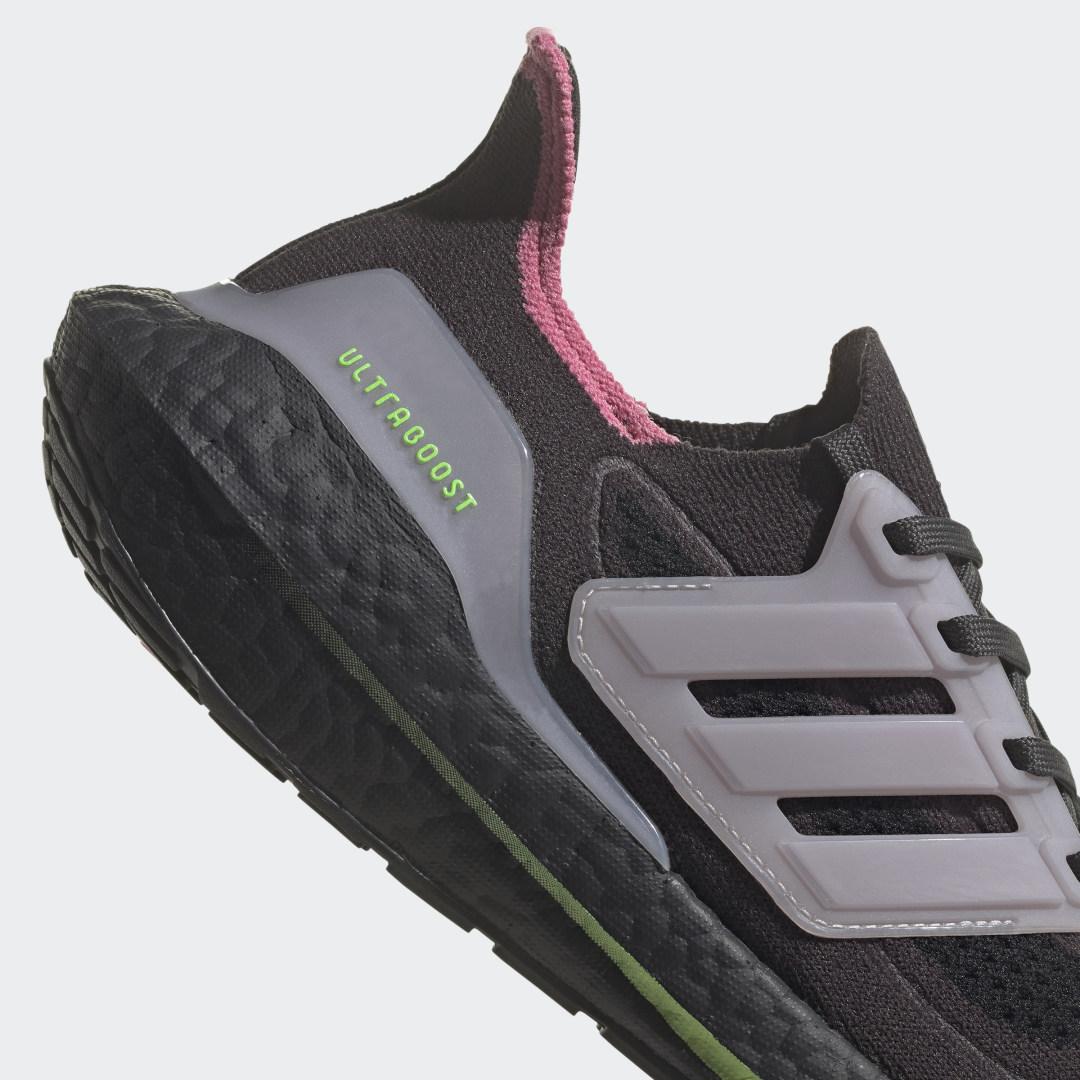 adidas Ultra Boost 21 S23846 04
