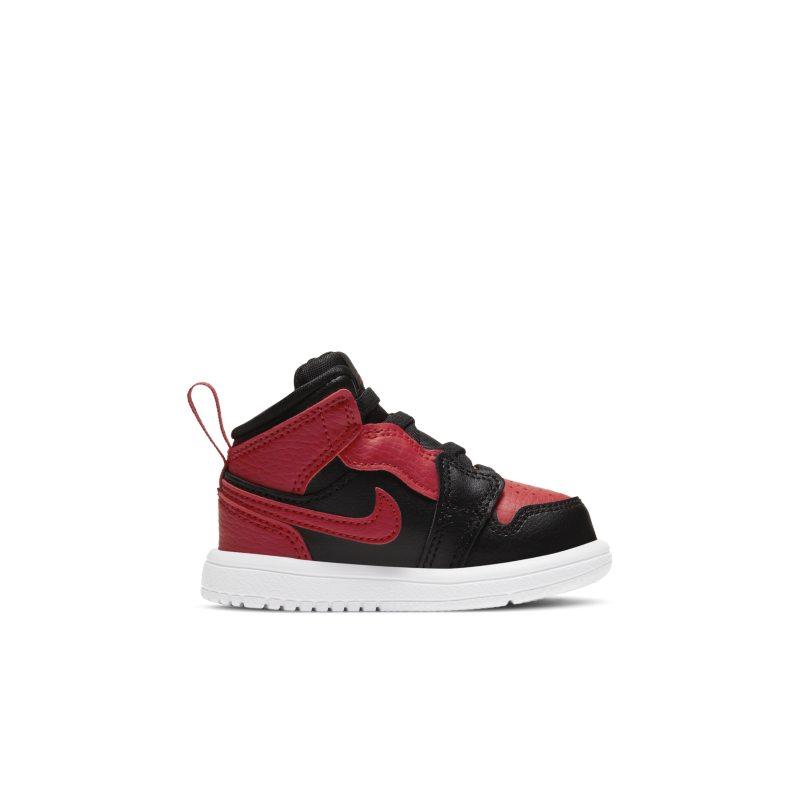 Jordan 1 Mid AR6352-074 03
