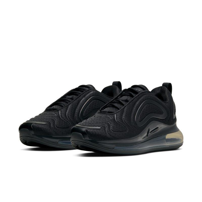 Nike Air Max 720 AR9293-015 04