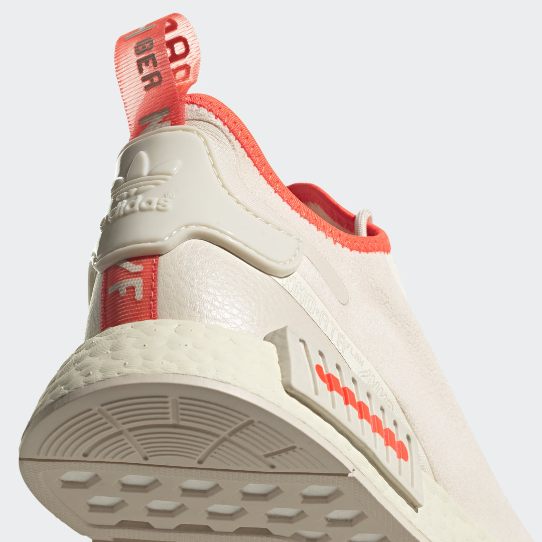 adidas NMD_R1 Spectoo H05554 05
