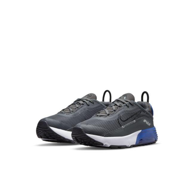 Nike Air Max 2090 CU2093-015 04