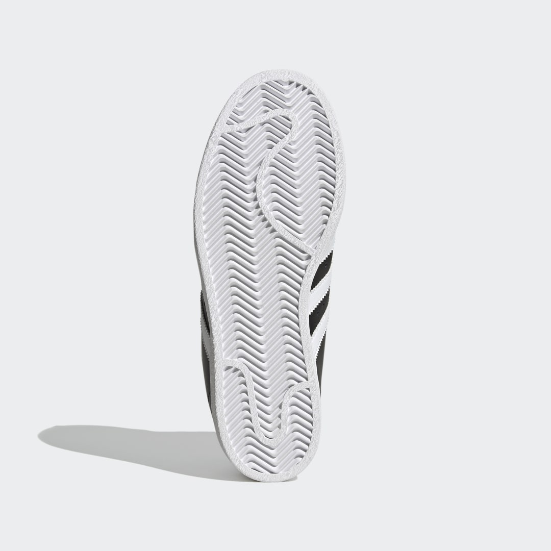 adidas Superstar Up FW0117 03