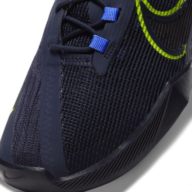 Nike Metcon React Turbo CT1249-400 03