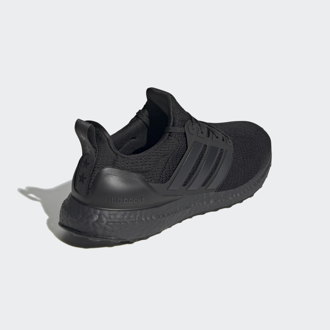 adidas Ultra Boost DNA x DFB GY7621 02